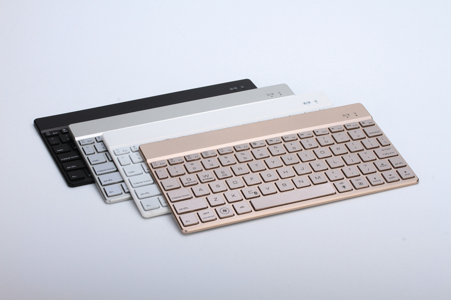 iPad-pro-9.7-backlight-keyboard-m