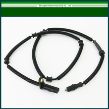 New ABS Wheel Speed Sensor for RENAULT MASTER II Box / Platform / Chassis / Bus 1998-2006 OE#: 8200274801 / 8200037443