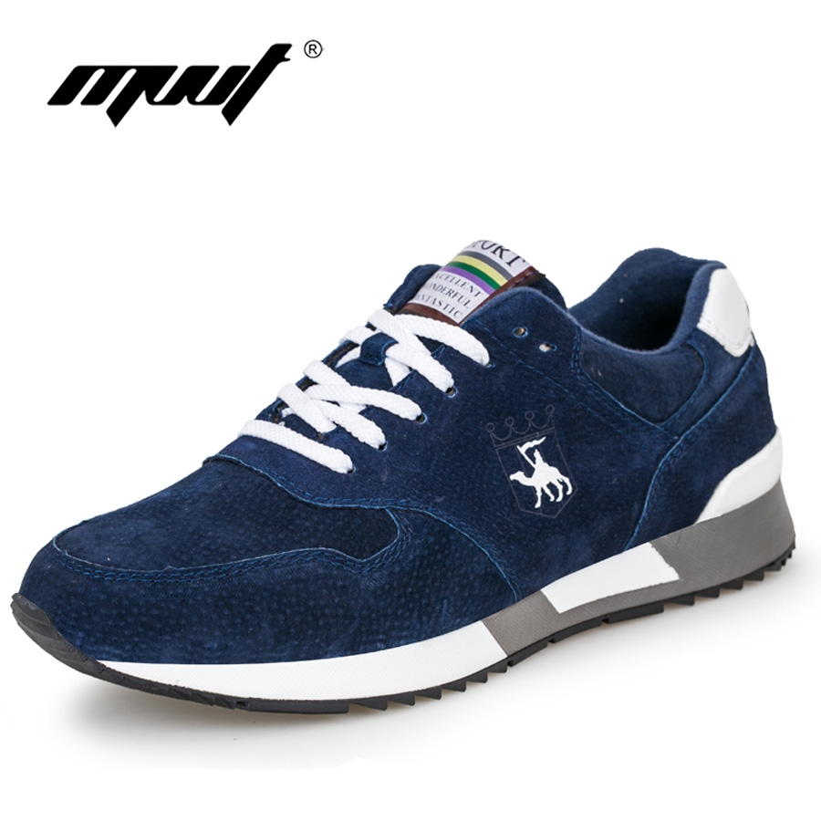 Spring autumn New style mens shoes Comfort casual shoes men flats Genuine leather Mans footwear Superstar fashion men shoes  <br><br>Aliexpress