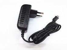 "AC/DC Power Adapter Wall Charger For Amazon Kindle Fire HD 7"" 8.9"" LTE 4G Tablet(China)"