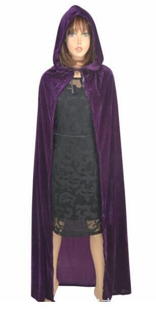Witch costume-5