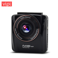 2017 mini car dvr auto camera dvrs recorder video registrator camcorder dash cam full hd 1080p Novatek black box night vision