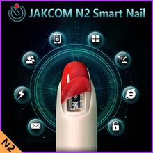 Jakcom N2 Smart Nail New Product Of Accessory Bundles As Parafusadeira Skull Candy Earphones Screwdriver For Phone