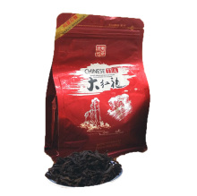 China Tea 2016 Fujian Wuyi Rock Tea Dahongpao Tea Original Oolong Tea 100g Hotsale Fresh Naturally Organic  Health Care Products