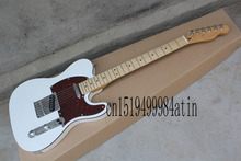 Free shipping High-quality! standard telecaster electric Guitar in stock   @22
