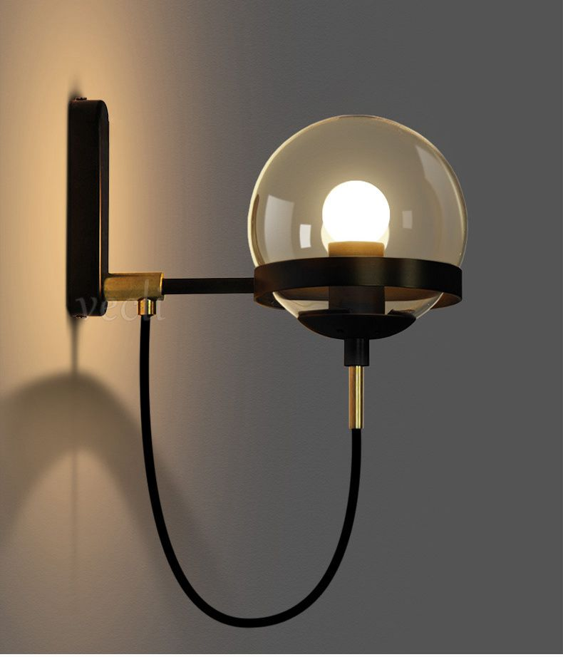 wall light (1)