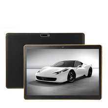 CARBAYSTAR 9.6 inch I960 Android 5.1 tablets computer Smart  android Tablet Pcs, Ram 4GB Rom 64GB Octa core GPS 4G LTE MT8752