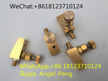 Air atomizer nozzle,air atomization spray nozzle,Air Atomizing Nozzle,Low-Pressure Atomizing Nozzle