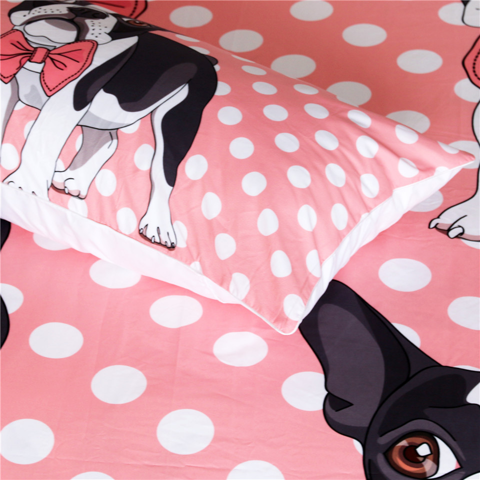 pug bedding (2)