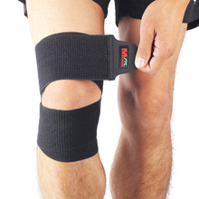 Mumian 1pcs Forearm Thigh Elbow Patella Leg Waist Ankle Foot Sleeve Strap Hand Support Sleeve Brace Protector Firm Grips