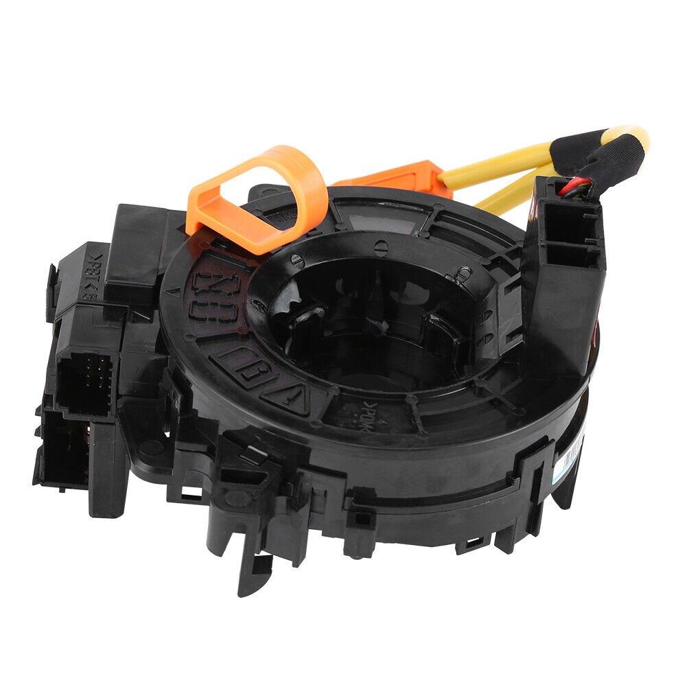 New 84306-0E010 Spiral Cable Clock Spring Toyota Camry,HighLander,Lexus,Scion