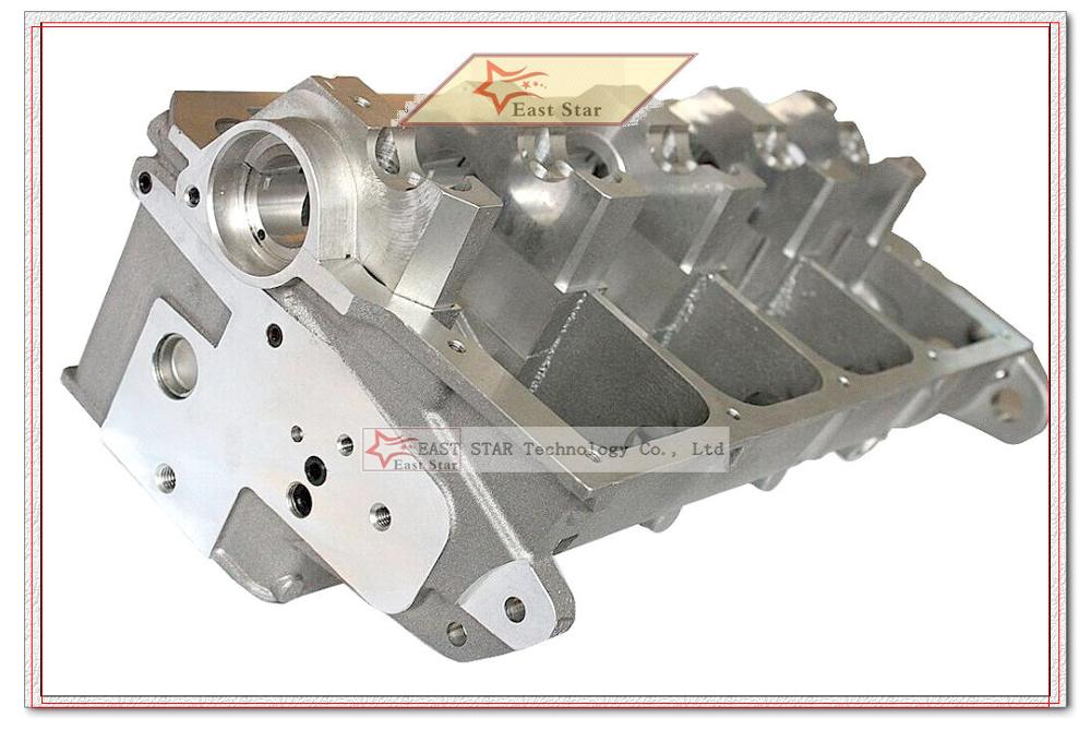908 709 AJM ASZ ATD ATJ AVB BMM AVF BKE Cylinder Head 038103351D 03G103351C 1118995 038103265KX For Ford For Audi VW For Seat (3)