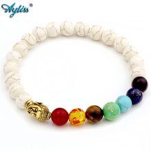 Popular 7 Day Bracelet Buy Cheap 7 Day Bracelet Lots From China 7