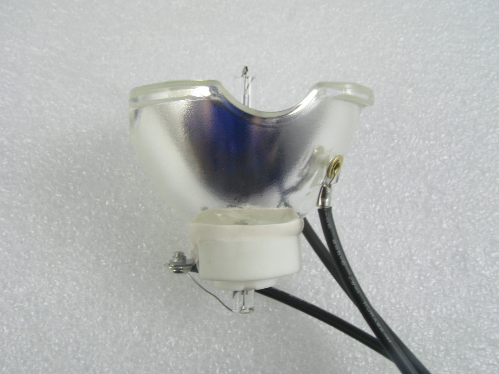 Replacement Projector Lamp Bulb SP-LAMP-038 for INFOCUS IN5102 / IN5106 Projectors<br>