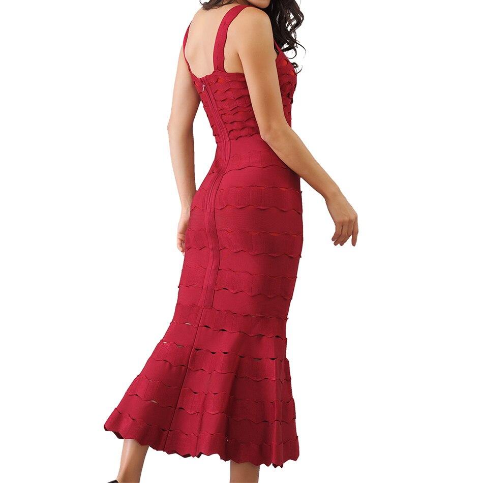 seamyla-banage-long-dress-2