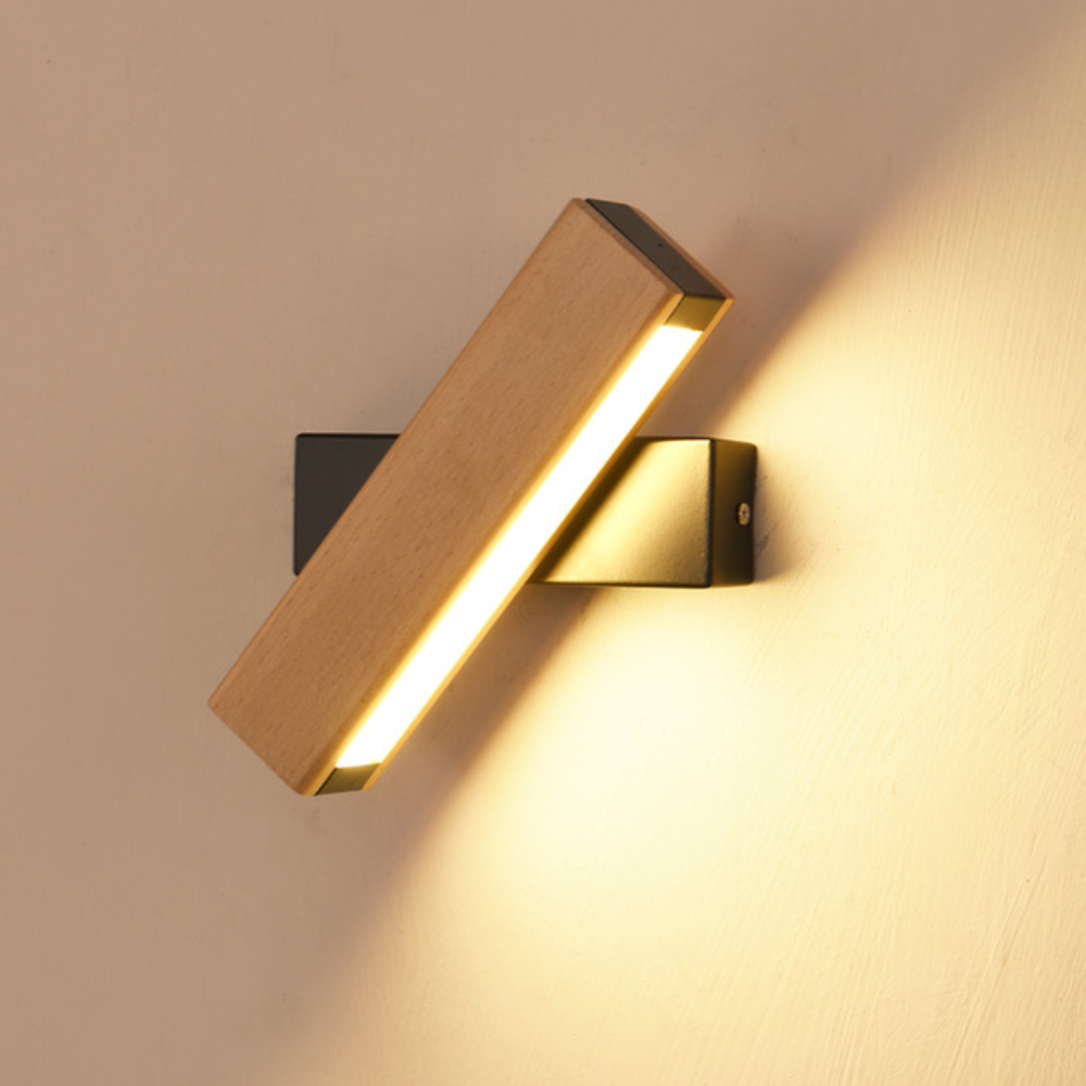 Nordic-Wooden-LED-Wall-Lamp-Modern-Adjustable-Wall-Lighting-for-Bedroom-Beside-Living-room-Porch-Wall.jpg_640x640