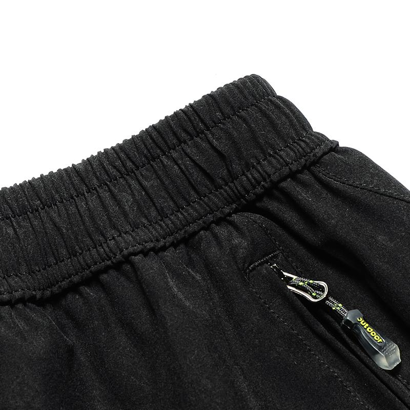 Beach Shorts (8)