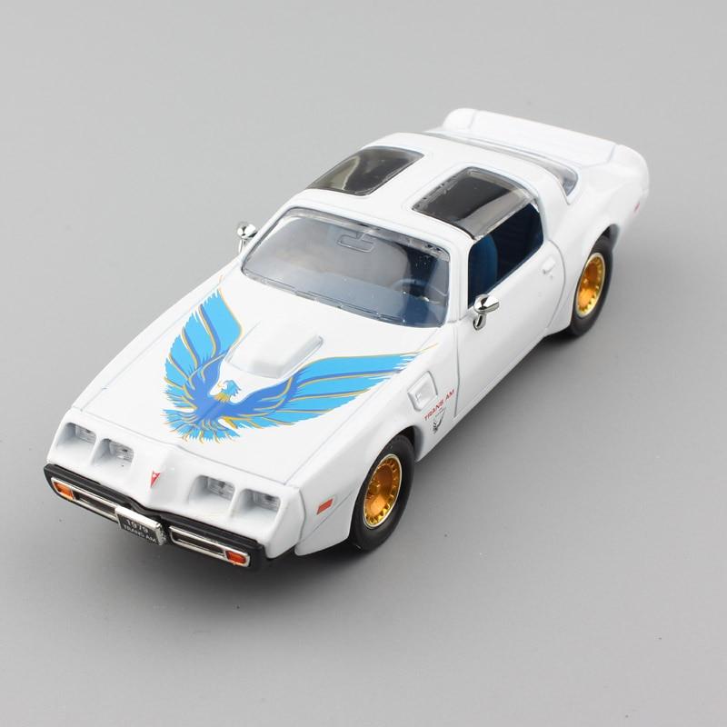 Trans AM Light Grey Dashboard Dash Cover Mat For 1982-1992 Pontiac Firebird