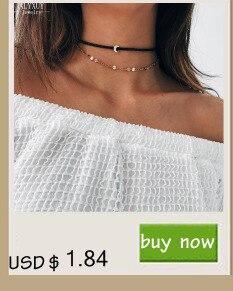 HTB1FUMze63z9KJjy0Fmq6xiwXXaX - Новые винтажные изделия металла с антикварные кольца серебряный цвет палец подарочный набор для женщин девушки R5007