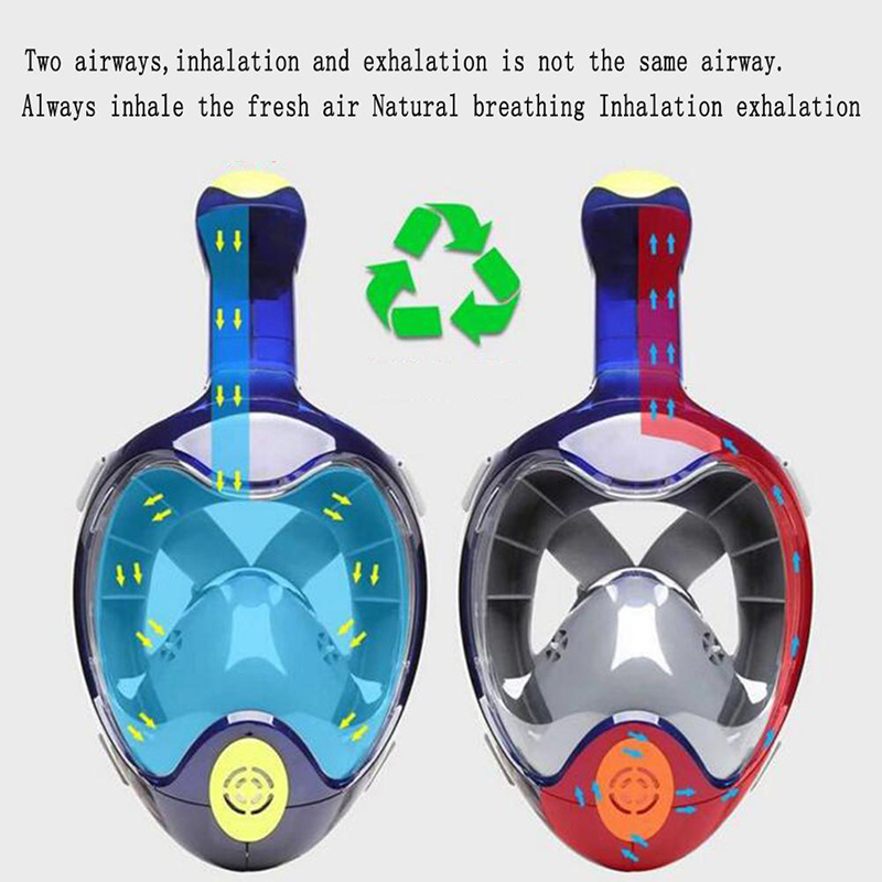 Mounchain-Adult-Child-Full-Face-Diving-Snorkel-Mask-180-Panoramic-View-Anti-fog-Snorkeling-Swimming-Goggles (2)