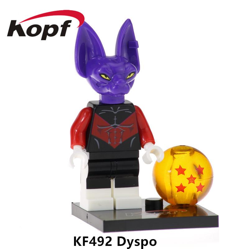 KF492-2