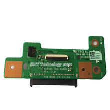 For Asus Hard disk board x555dg X555DG X555Y X555YI X555D HDD Board Original(China)
