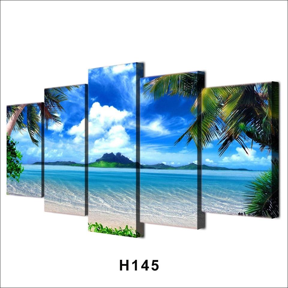 H145-3
