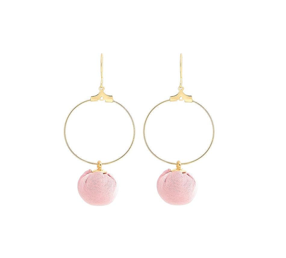 earring780_03