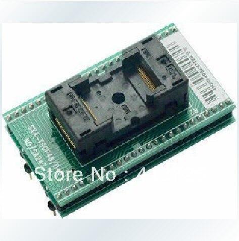 SUEPRPRO500P/501S SA247-B4806 adapter dedicated burn test<br>