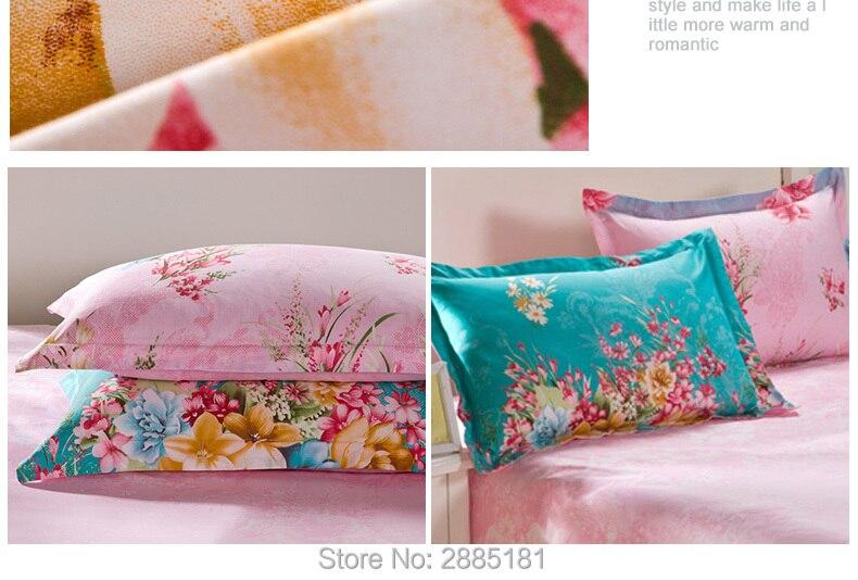 100%-Cotton-Pillowcase_12_03