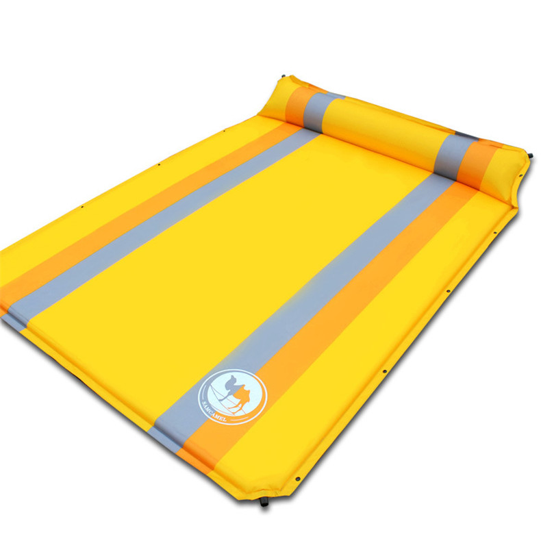 High-quality-033-2-color-double-automatic-inflatable-mat-outdoor-camping-mattress-(1)