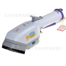 The steam brush SJ-2108 steam iron steam hanging ironing brush brush electric iron steam iron with Europe plug