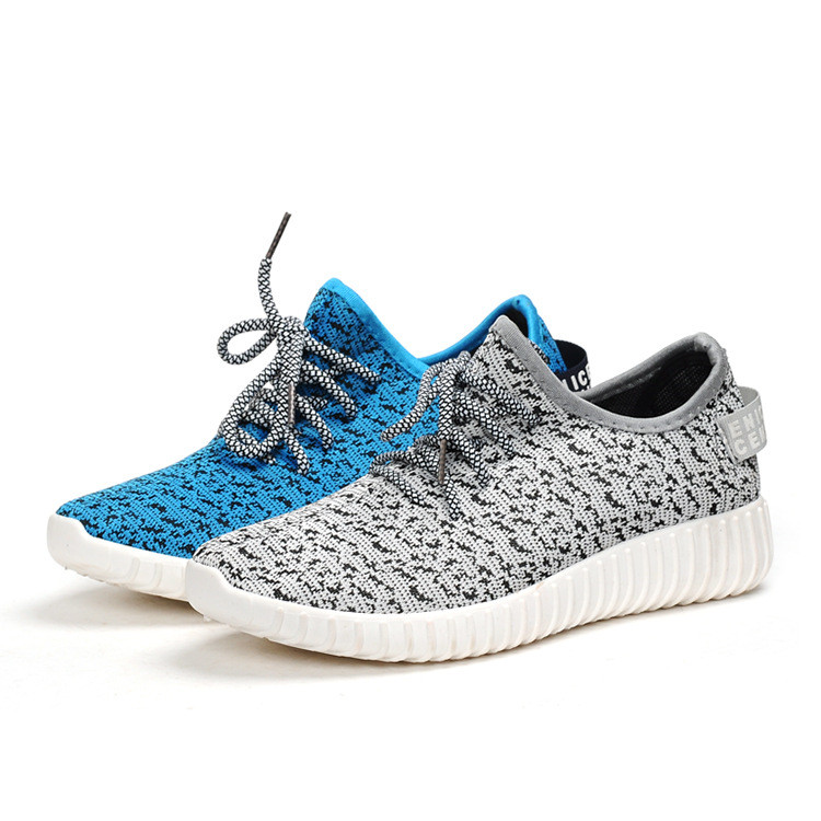 2017 Hot Sale Breathable mens trainers Superstar shoes Men lovers unisex shoes Quick-Drying Beach Shoes Zapatillas hombre<br><br>Aliexpress