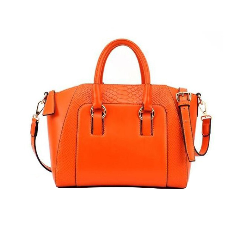 Women Aligator Bag  Crocodile Pattern Shoulder Bags Women Messenger Bags Women Leather Handbags<br><br>Aliexpress