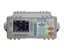 3.5-inch 40mHz~10MHz Signal Generator Function/Arb. Waveform Generator HDG1012A