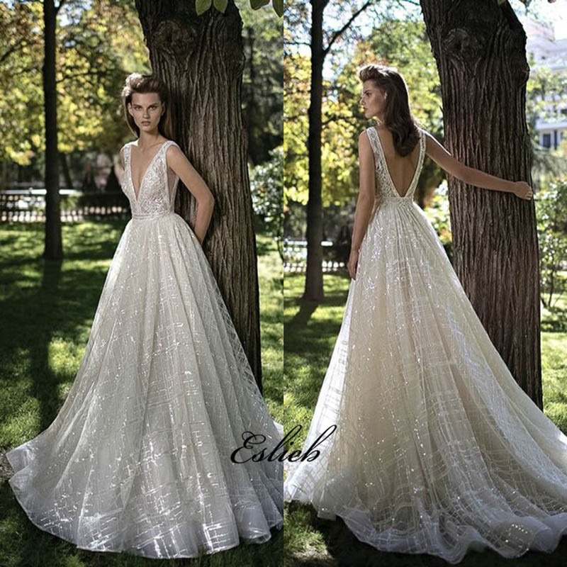 b8487f46c3105de25d65f985670cff2c--berta-bridal-wedding-dreams