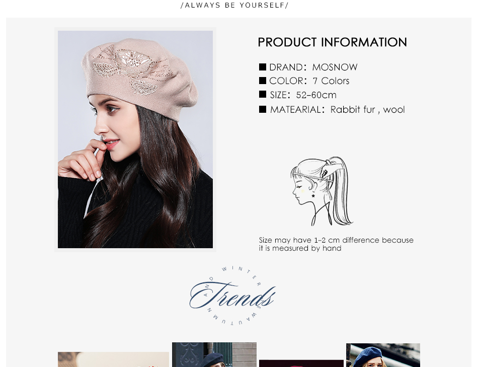 bonnet femme MZ741 (3)