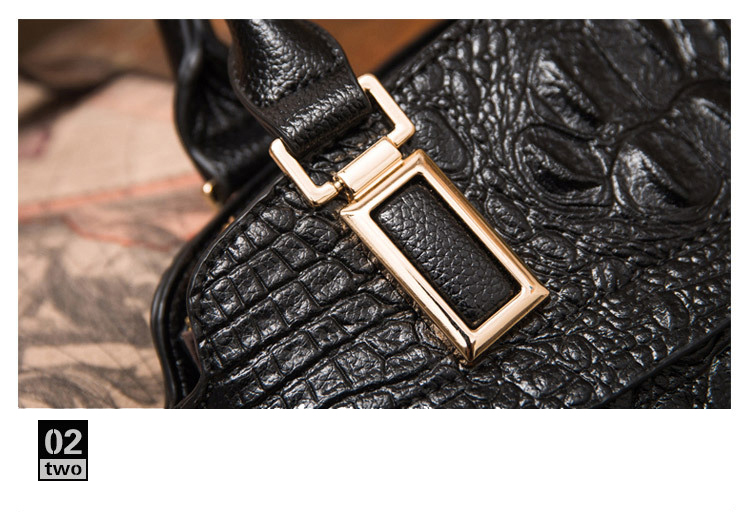 handbags (22)