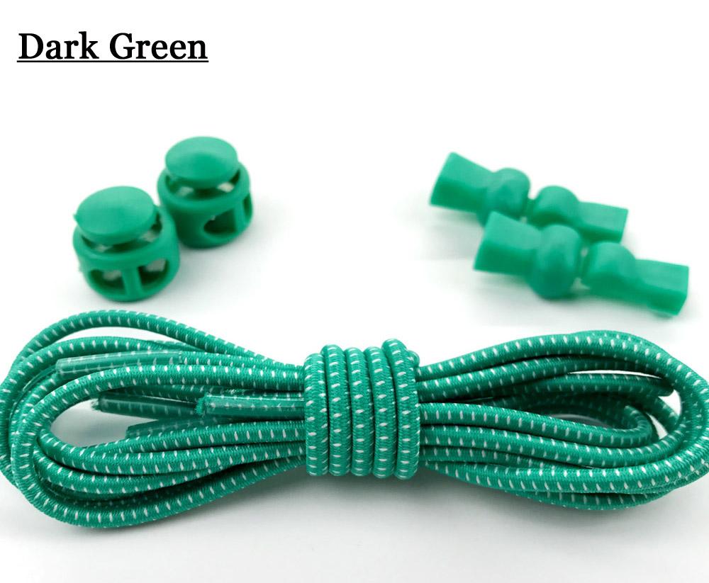 10dark green