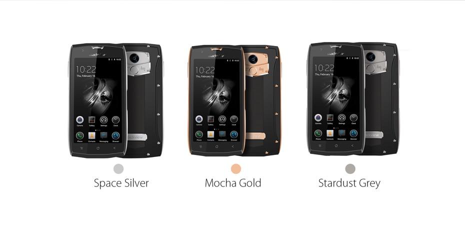 Waterproof Cellphone (2)