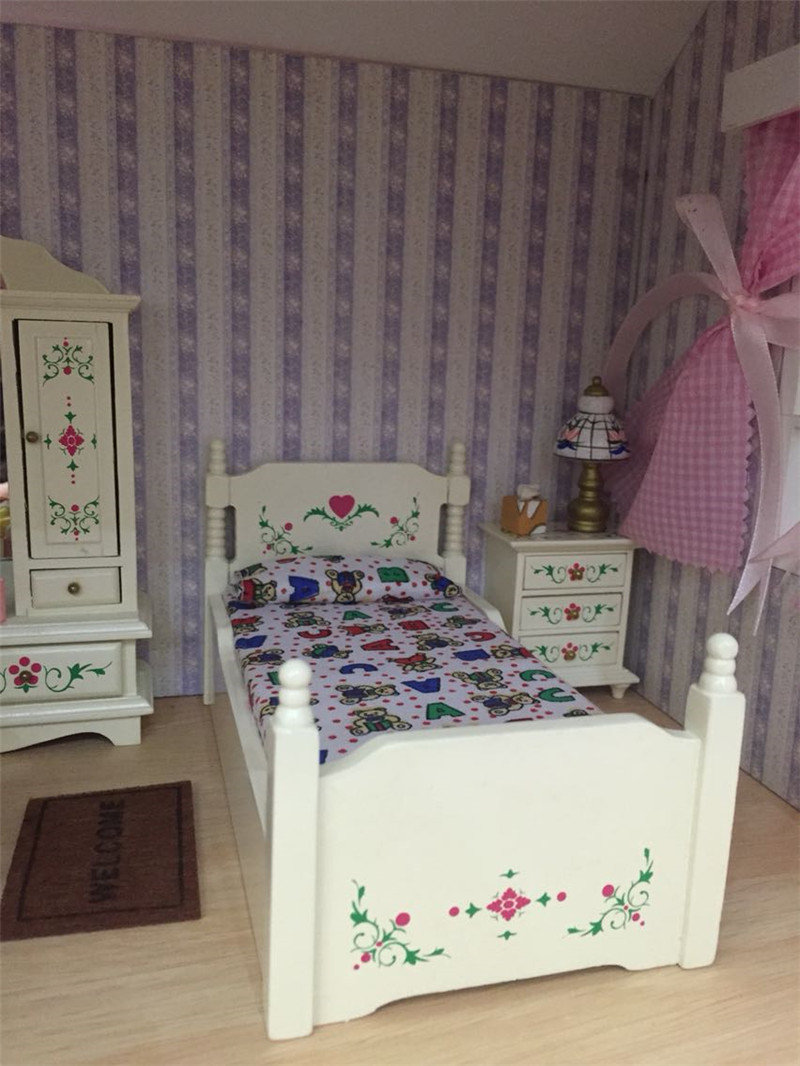 furniture toys (5)