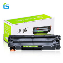 Buy Compatible Toner Cartridge CRG 126 326 726 CRG 128 328 728 Refillable Toner Cartridges CANON printer LBP6200d iC MF4570dn for $43.32 in AliExpress store