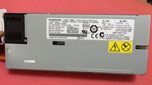 69Y5741 69Y5742 7001607-J000 750W X3650M4 X3650 M4 Server Power Supply PSU (second hand Working)