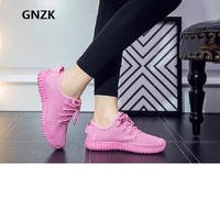 2017 new Shoes Women's shoes, Running Shoes