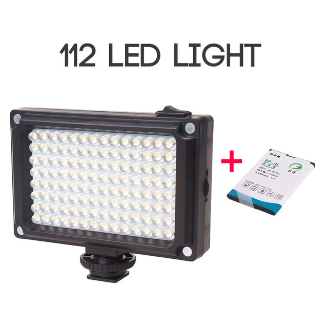 112-LED-