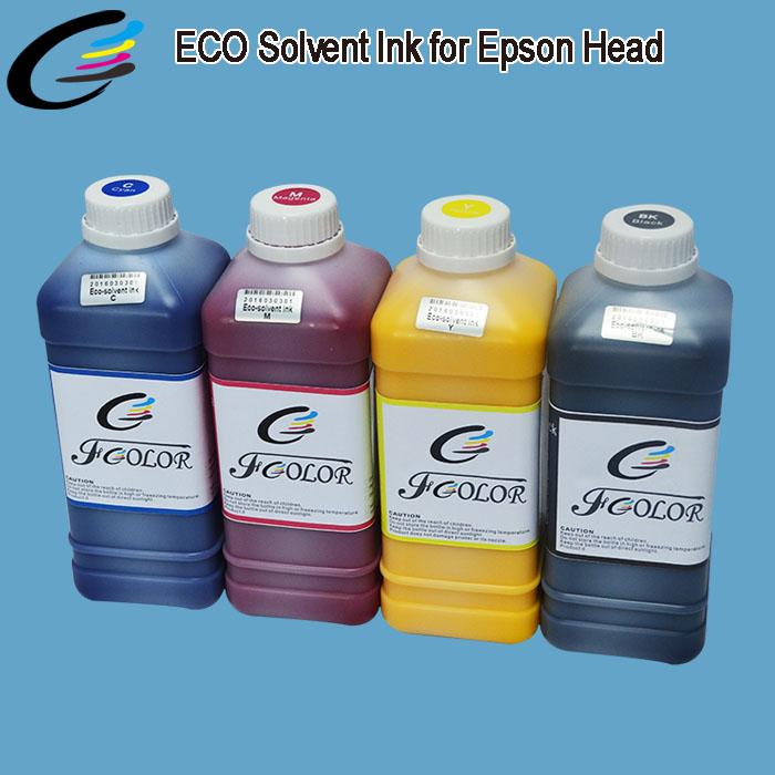 eco ink