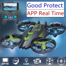 fpv rc helicopter quadcopter professional mini drone with camera quadrocopter droni quad copter wifi dron remote control toys(China)