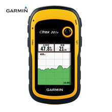 Garmin eTrex 201X Navigation Bike computer  Rider GPS Navigation Outdoor sports must Product