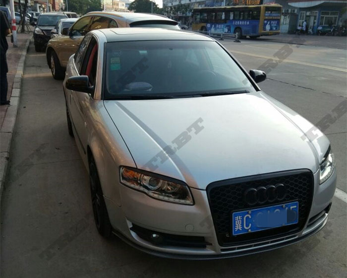 06-08A4 RS4(2)