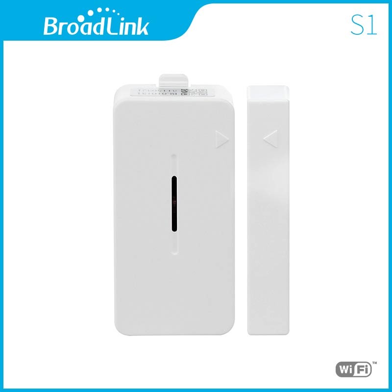 Broadlink-S1C-Smart-Home-Kit-433MHZ-S1-Smartone-Door-Sensor-Motion-Detector-Security-Alarm-System-Remote (2)
